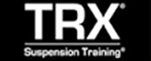 TRX Suspension Training Logo